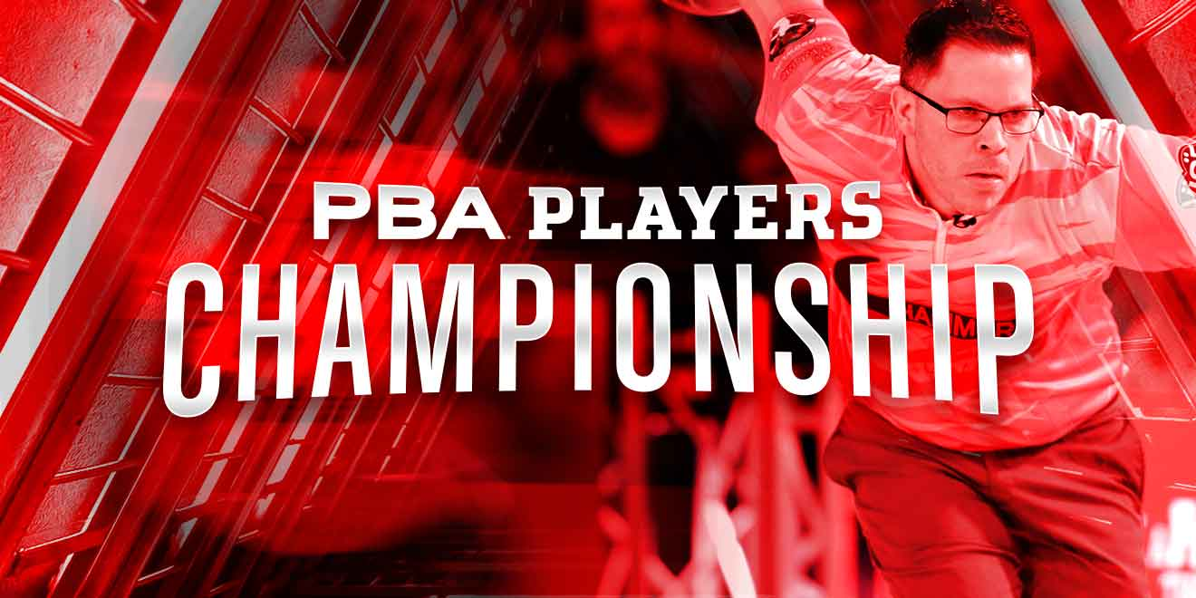 PBA Players Championship