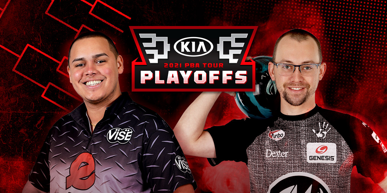 Azcona, Tackett Upset Higher Seeds to Advance to Kia PBA Playoffs Quarterfinals