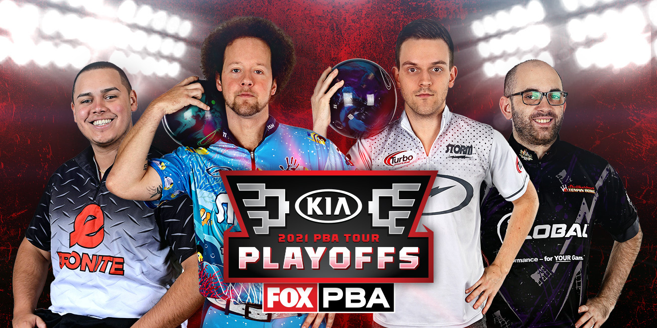 2021 Kia PBA Playoffs Champion to be Crowned This Weekend on FOX