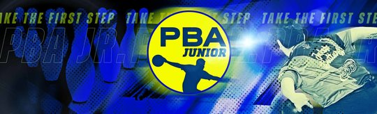 PBA Jr. Hero