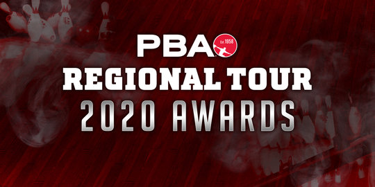 2020 PBA Regional Award Winners Announced - Global Hero